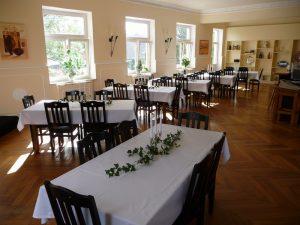 minibilderwirtshaus09034