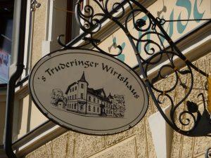 minibilderwirtshaus09057